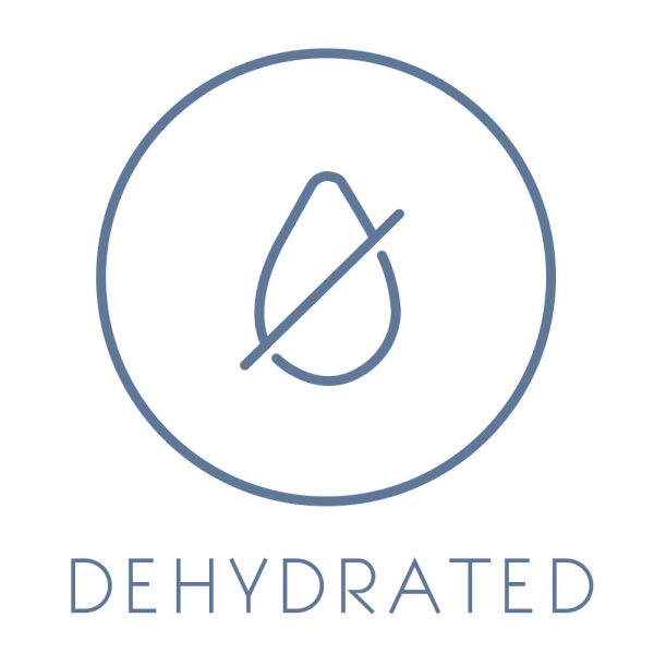 dehydrated_skin_solution_dr_spiller