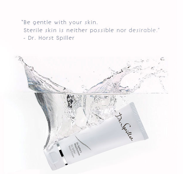 be_gentle_with_your_skin_dr_spiller