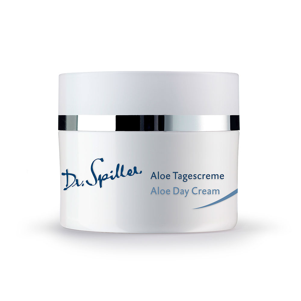 01_aloe_day_cream_product