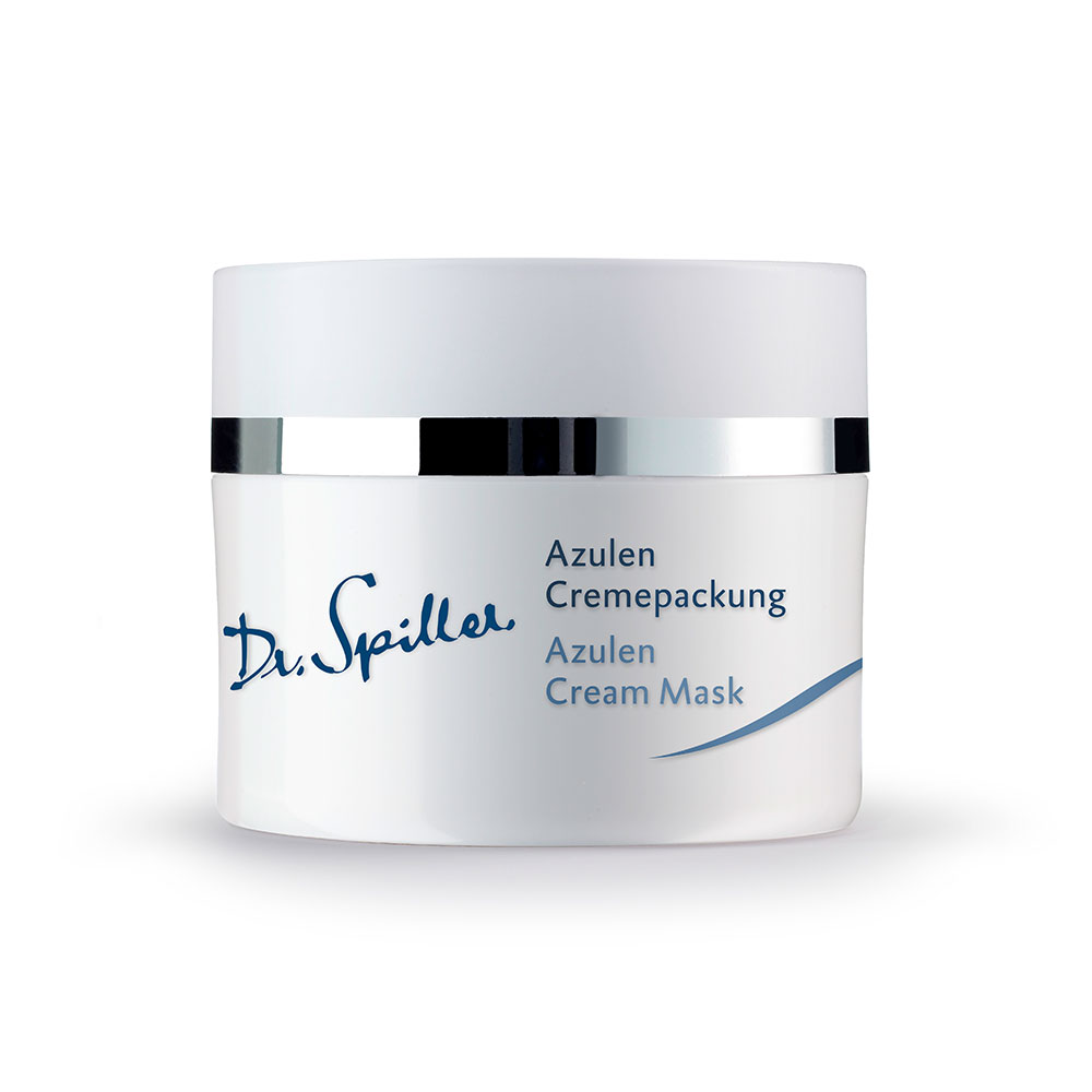 01_azulen_cream_mask_product