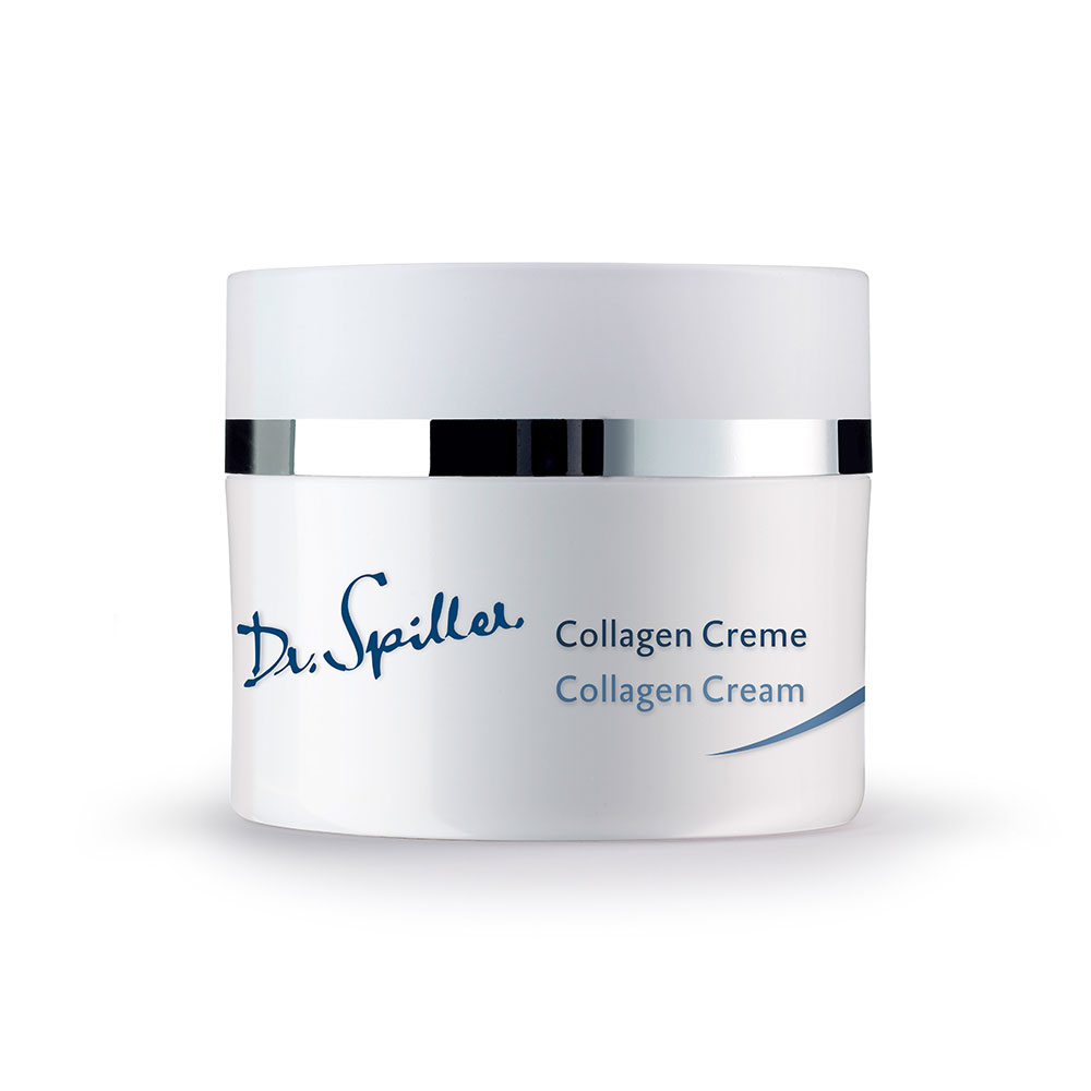 01_collagen_cream_product