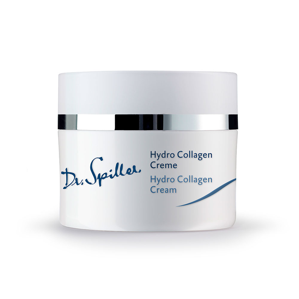 01_hydro_collagen_cream_product