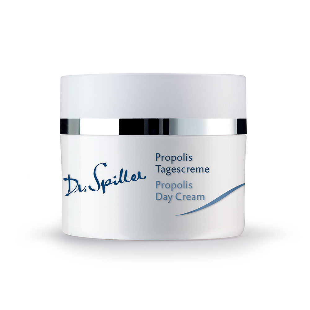 01_propolis_day_cream_product