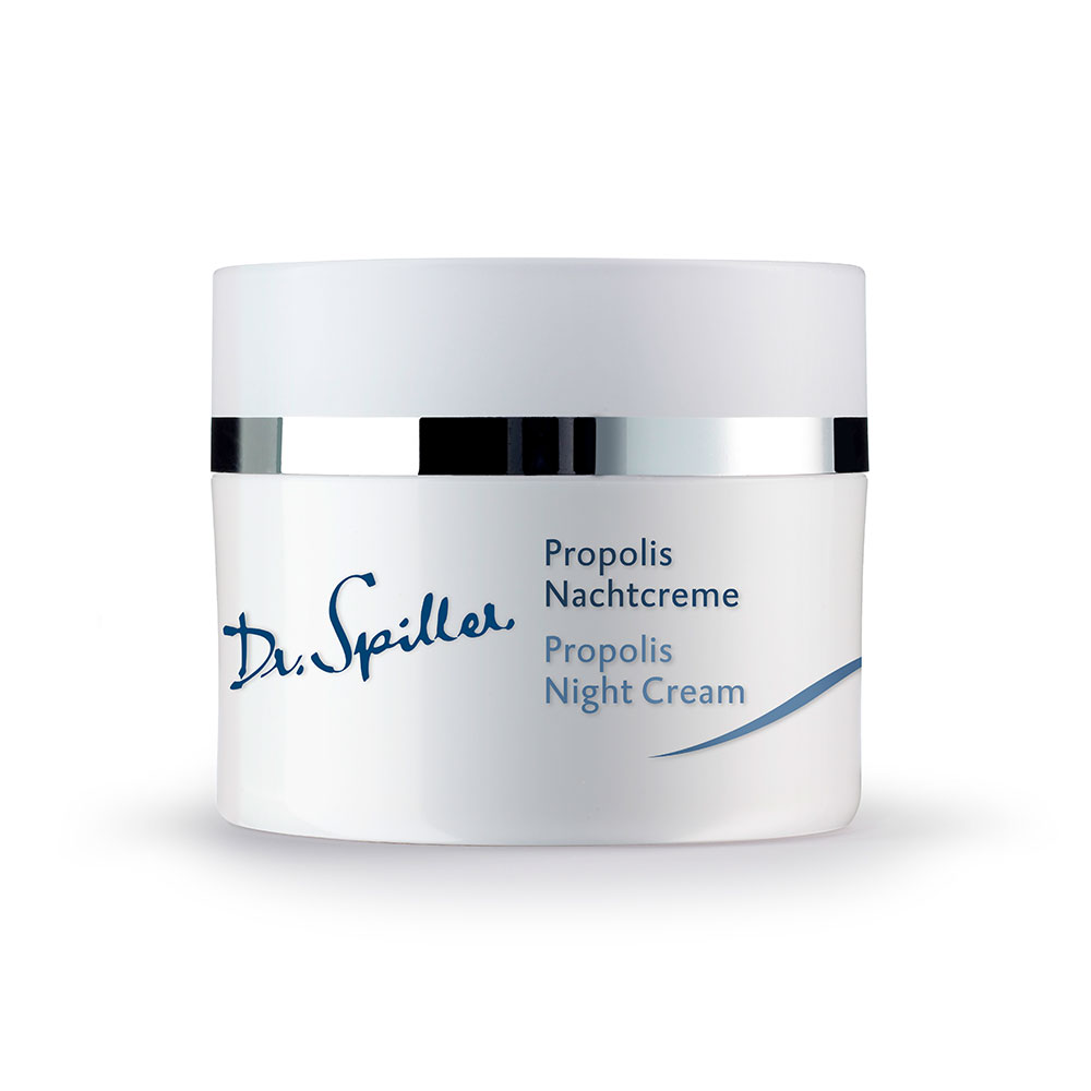 01_propolis_night_cream_product