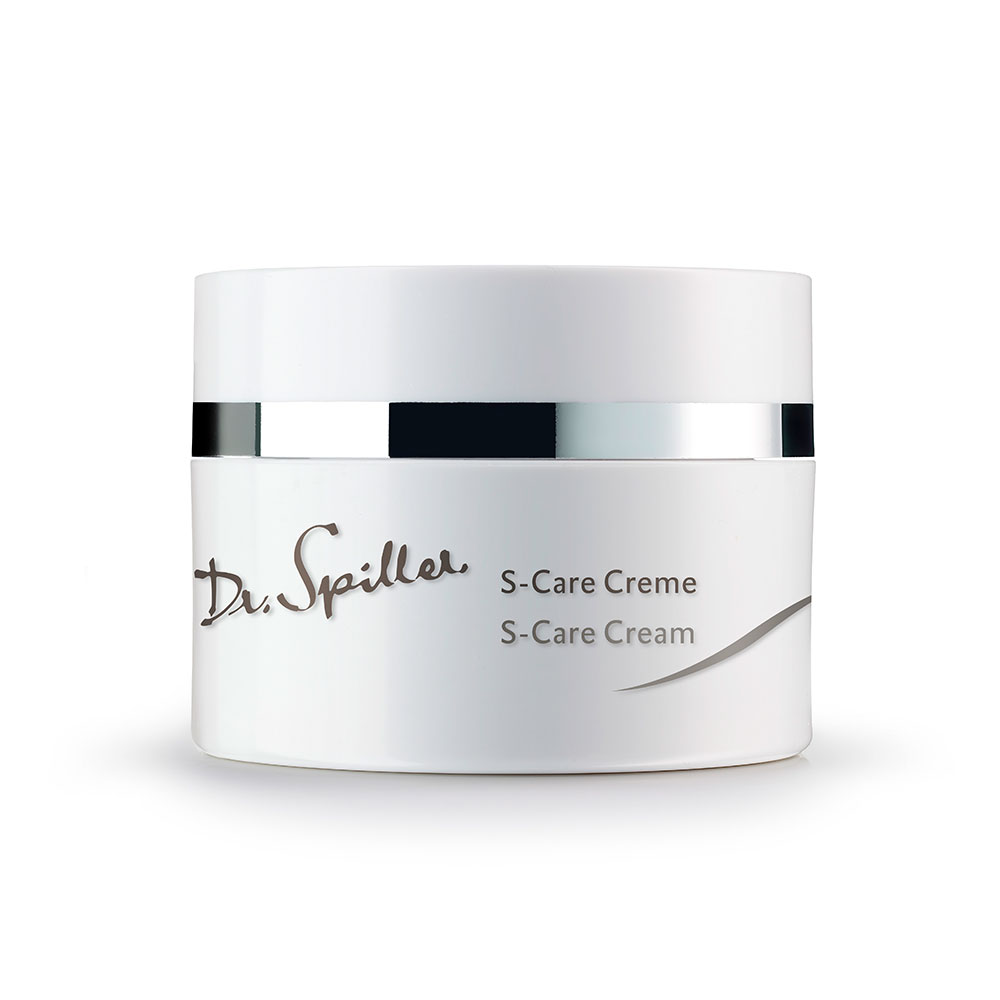 01_s-care_cream_product