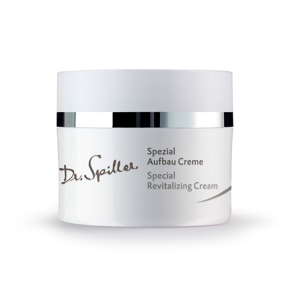 01_speical-_revitalising_cream_product