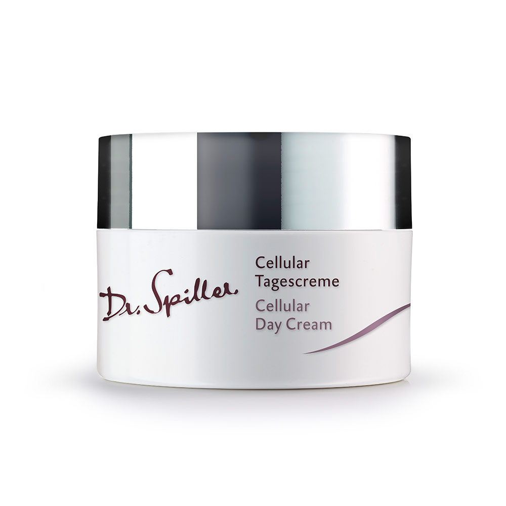 cellular_day_cream_product