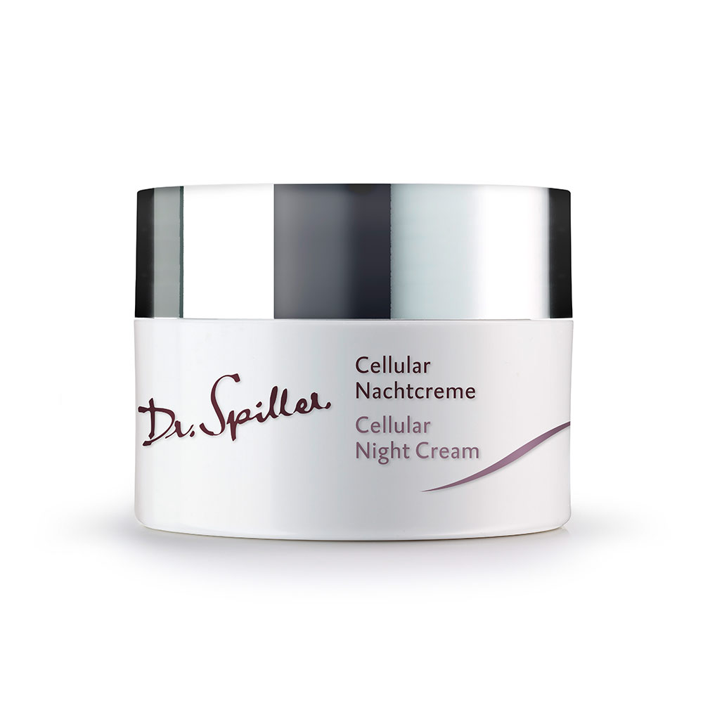 cellular_night_cream_product