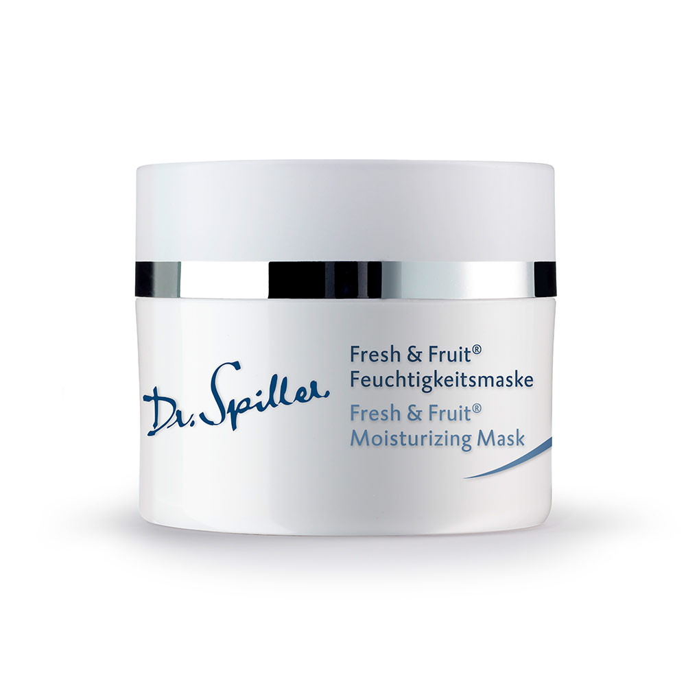 fresh__fruit_mask_product
