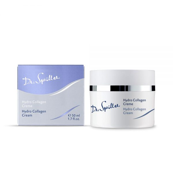 hydro_collagen_packaging