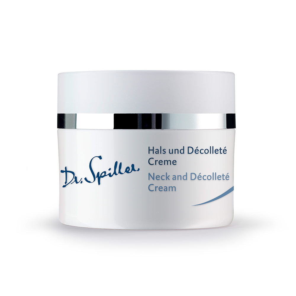 neck_and_decollete_cream_product