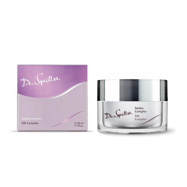 silk_complex_product